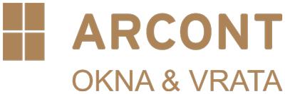Arcont