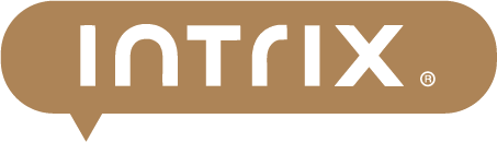 intrix