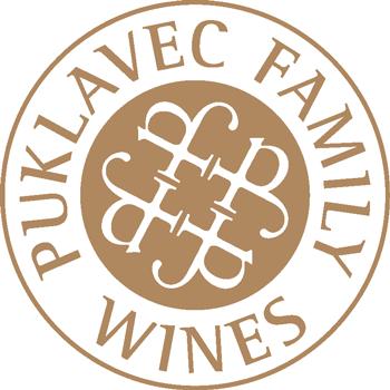 puklavec-wines