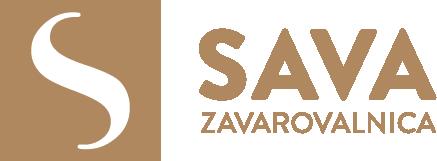sava-zavarovalnica
